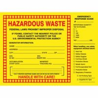 Melbourne FL Hazardous Household Waste Collection San Fernando Valley